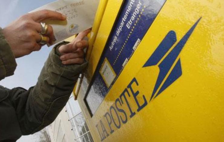 Le prix des timbres va encore grimper !